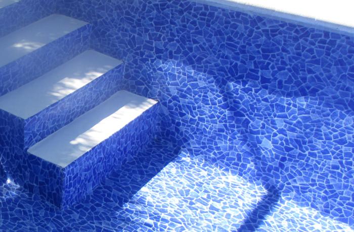 Piscinas liner valencia construcci n de piscinas valencia for Liner piscina