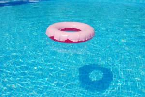 Es imprescindible preparar tu piscina de cara al invierno