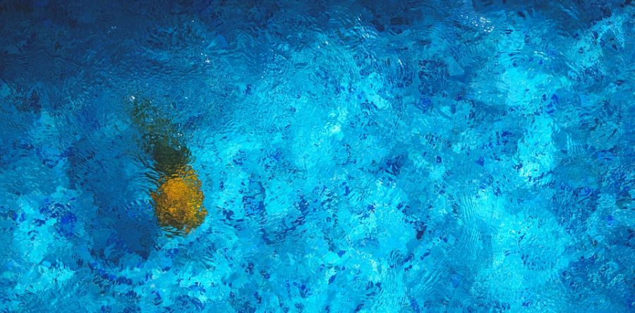 Reparar piscinas en valencia - Construccion de piscinas en valencia ...