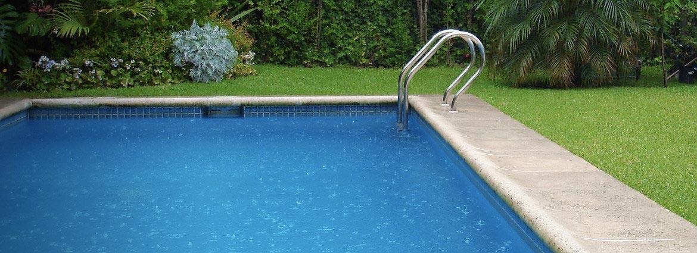 rehabilitacion de piscinas en valencia
