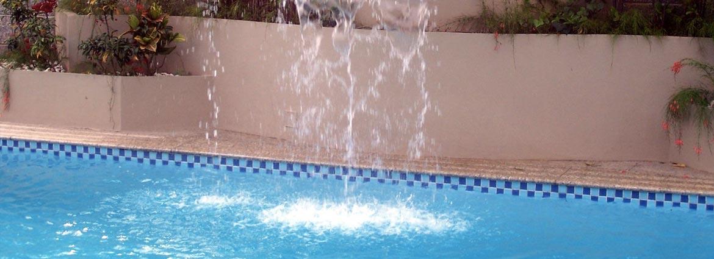 reparar piscina en valencia