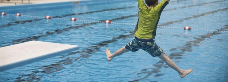 reparacion de piscinas con liner armado valencia