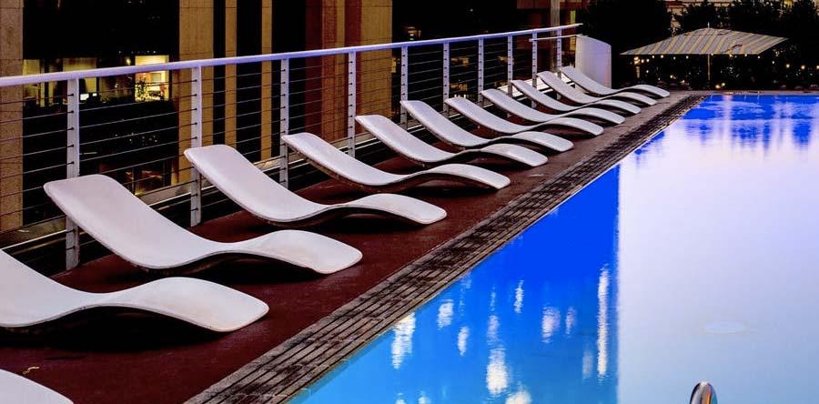construccion de piscinas comunitarias valencia