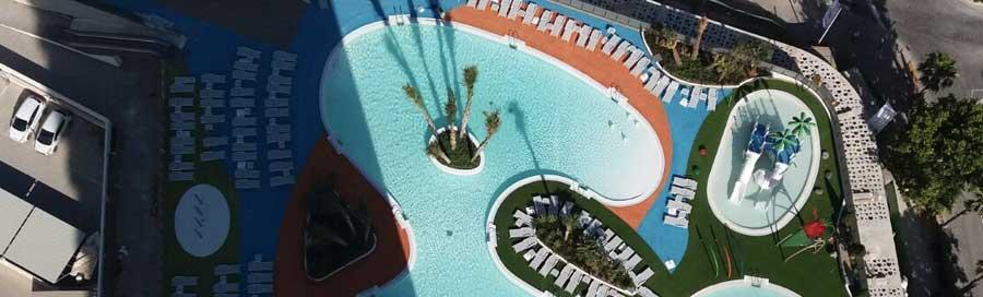 construccion piscinas comunitarias valencia
