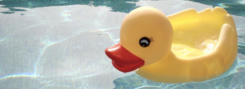 mantenimiento de piscinas valencia