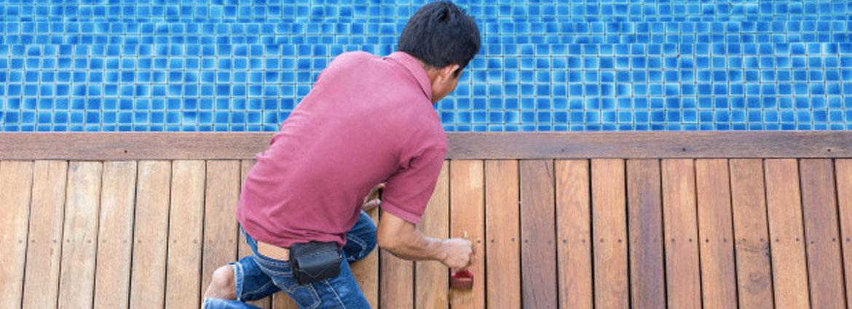 claves rehabilitacion piscinas valencia