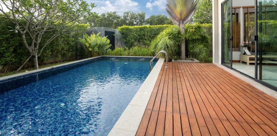 construccion solarium piscina valencia